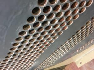 HVAC Chiller Repair